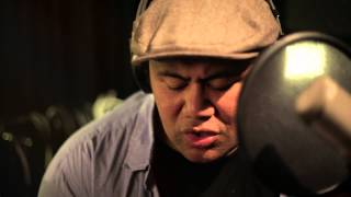 TJ Taotua - LETS STAY TOGETHER COVER (By Al Green) youtube