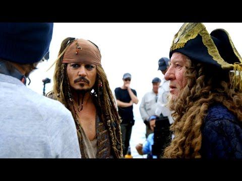 Морские пираты — Lurkmore