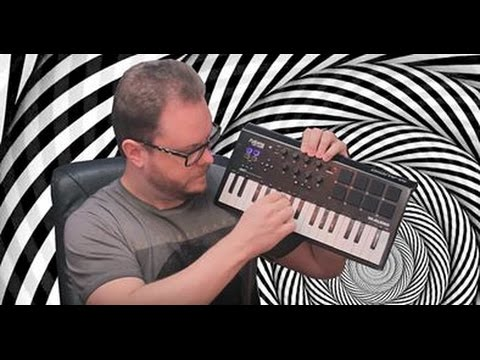 Ilusão Auditiva - Shepard Tone - YouTube  Ilusão Auditiv...