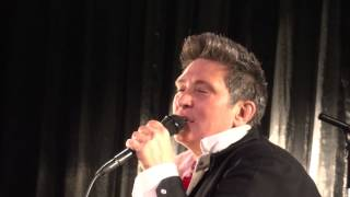 KD Lang Miss Chatelaine Live Montreal 2012 HD 1080P