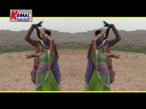 Full song-Mu cho tari deladi-(Bewafa Hali Pardesh)