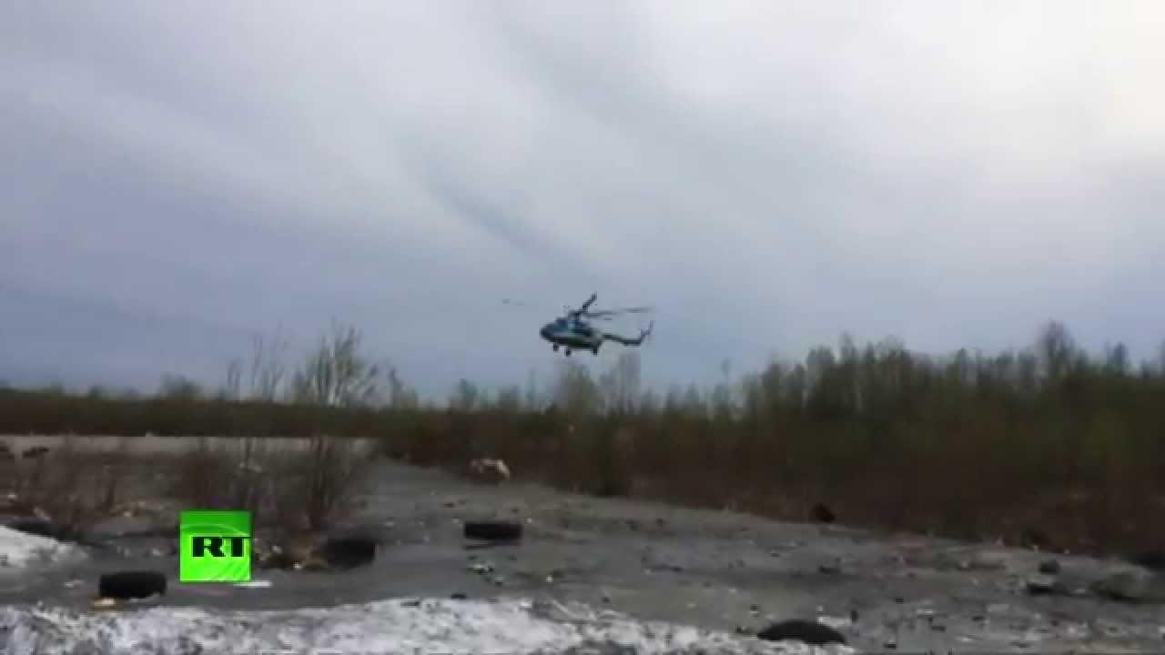 вертолет упал во владимире фото девушки