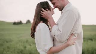 With You in My Arms | Sex | Music Downloads For Free From Youtube |الجنس