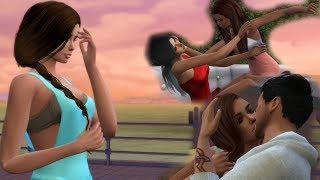 BIRTH TO DEATH | Fame Itself: Not So Poor To Rich & Famous (The Sims 4)
