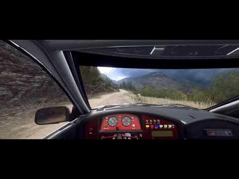 Dirt Rally 2 2020 05 19   22 38 20 01 |