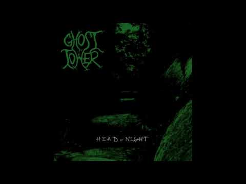 Ghost Tower - Ninth Tooth of the Gravekeeper's Grin