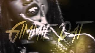 Victor Gonzales - Gimmie Dat  (Feat. Jamie Boy,Johny Rocketz,Houston) 2015