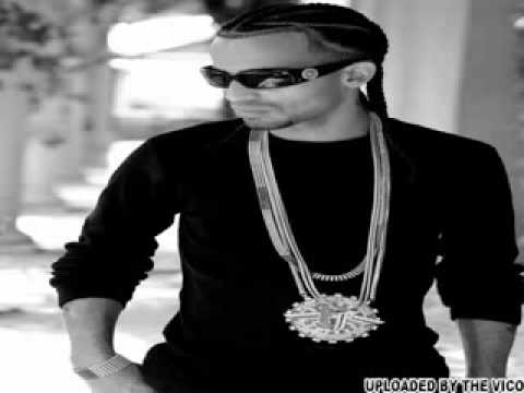 ARCANGEL FT GUELO STAR - DISCO PARTY   OFICIAL VIDEO   NEW SONG