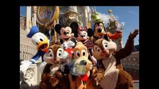 Magic Everywhere Parade Version   Disney Magic on Parade!   Disneyland Paris mp3