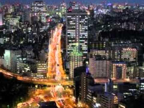 Hiroshima-Midtown Hagashi/East