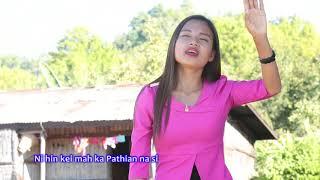 Pathian Hla Thar || Sui Hlawn Rem || Thiang Thunh He Lawng ||