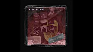 Grifon - Her Şeye Rağmen Resimi