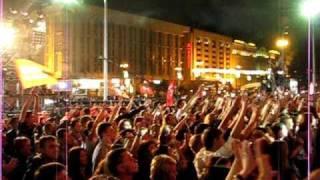 """""""Відпусти"""" у виконанні 100-тисячного Майдану. 12.09.2010"""