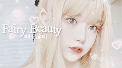 Fairy beauty ♡♪✧・゚Subliminal