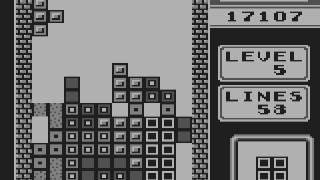 Tetris -  - Vizzed.com GamePlay - User video