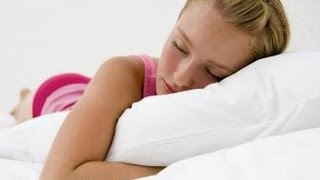Home Remedies to Treat Night Sweats