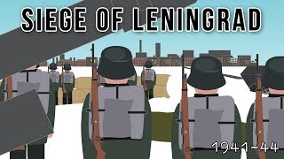 the-siege-of-leningrad-1941-44