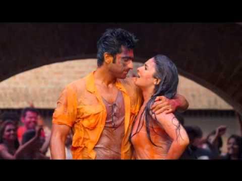 2 States Hindi Movie Songs
