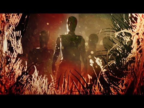 LAYERS OF FEAR 2 - Leben und Tod   Part 13 Gameplay Deutsch