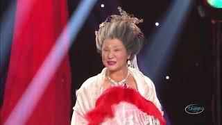 Hài Tết - Việt Hương - Hoài Tâm - Bảo Quốc - DTrường - Thúy Nga - Ông Táo Chầu Trời