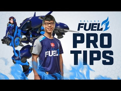 Fuel Pro Tips | DVa Tips and Tricks | Mickie