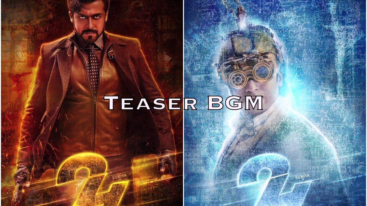 24 teaser full bgm surya samantha a r rahman youtube altavistaventures Choice Image