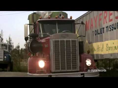 MAXIMUM OVERDRIVE - Chase The Ace (AC/DC)