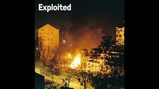 Vari Artists - 10 Years Exploited (Exploited) [Full Album]
