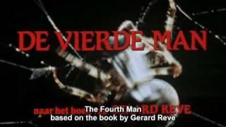 The Fourth Man (1983) trailer