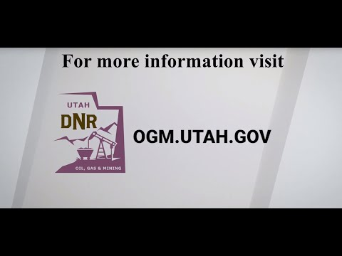 Five Mile Pass Mine Shaft Closure Project