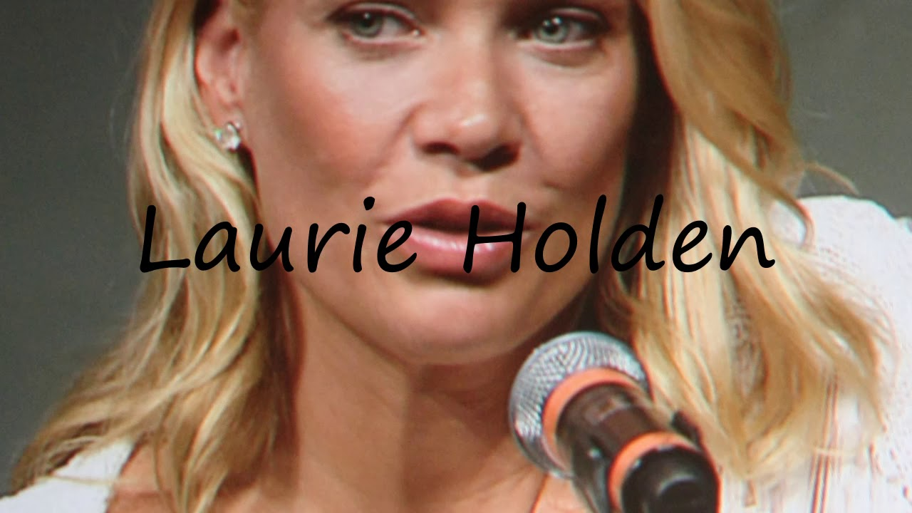 Youtube Laurie Holden nude (39 foto and video), Pussy, Paparazzi, Twitter, swimsuit 2019