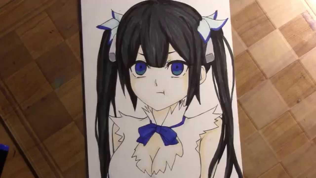 how to pick up girls o n dengan anime