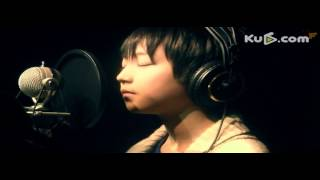 TF家族---王俊凯翻唱《囚鸟》