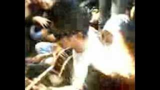 Download Video doy community indonesia beraksi bersama maesa andhika setiawan MP3 3GP MP4