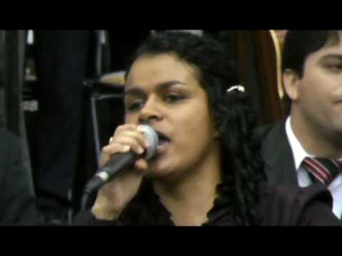 MAIOR O BAIXAR TROFEU COMPLETO DAMARES CD