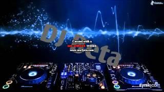 Disco Polo Remix 2015/2016 !