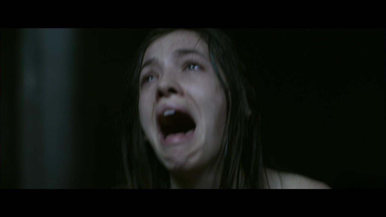 Я плюю на ваши могилы 2 - Trailer