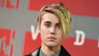 Too late for Bieber to say sorry now over canceling rest of tour?