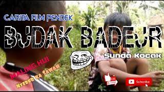 Budak Bader