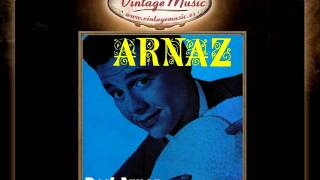 Desi Arnaz - La Cumparsita (VintageMusic.es)