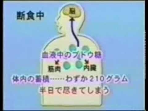 японский фильм о проститутке