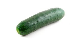 How to plant Gherkins