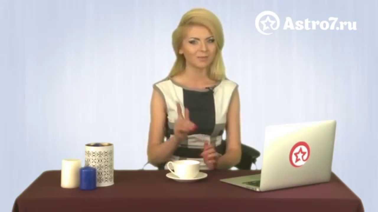 Как попасть на прием к медиуму сдать металл в Красная Пойма