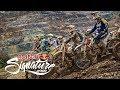 Hare Scramble 2016 FULL TV EPISODE - Red Bull Signature Series