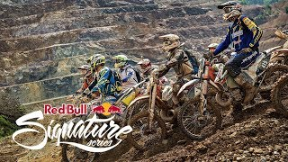 Download Video Hare Scramble 2016 FULL TV EPISODE - Red Bull Signature Series MP3 3GP MP4