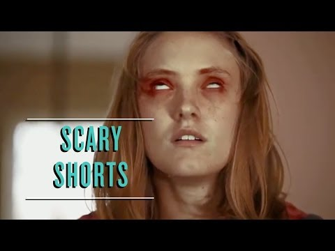 Best Shorts for Halloween | Short of the Week Show | PBS Digital