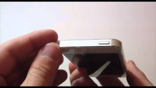 Wrapsol Ultra Full Body Skins for iPhone 5: Review