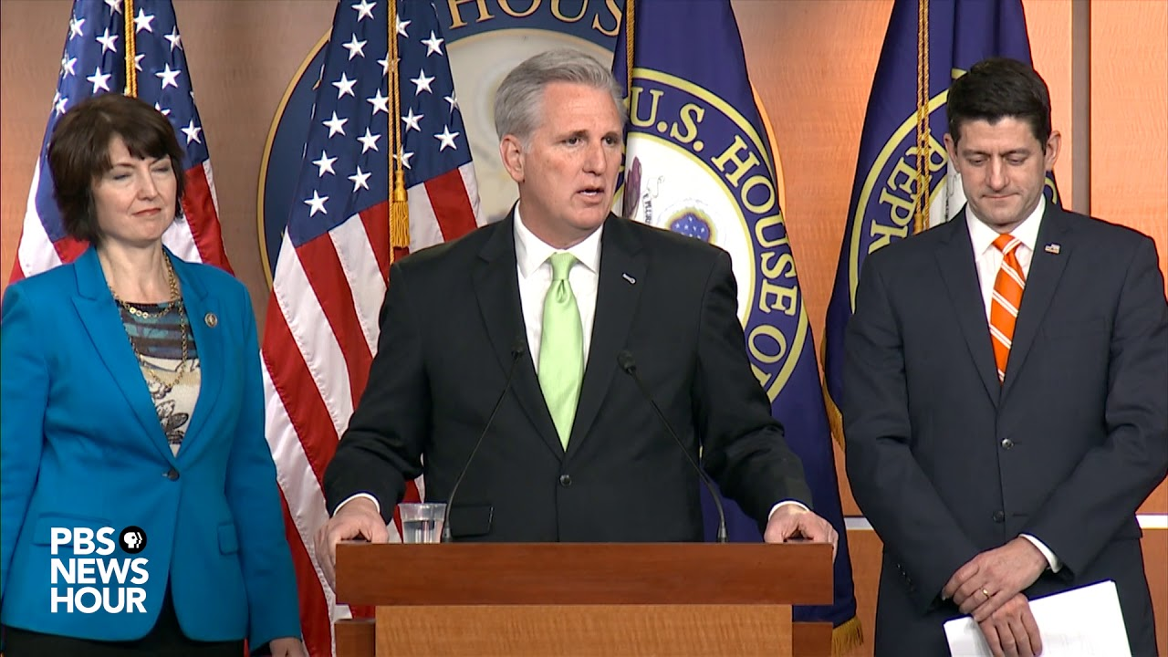 watch-house-republican-leaders-hold-news-conference