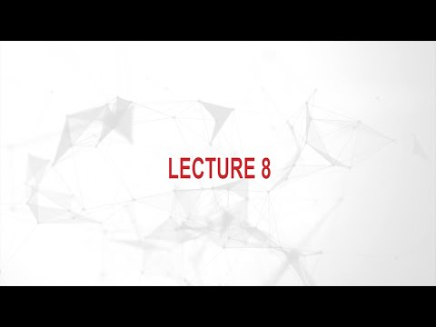 Capitalism: Competition, Conflict and Crises, Lecture 8: Perfect Competition