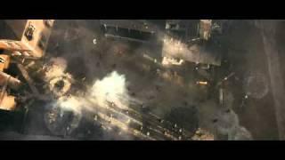 """Скачать фильм """"Брестская крепость"""" 2010 DVDRip"""